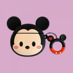 Mickey Instagram Pods Pop