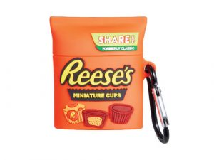 Airpods Reese's